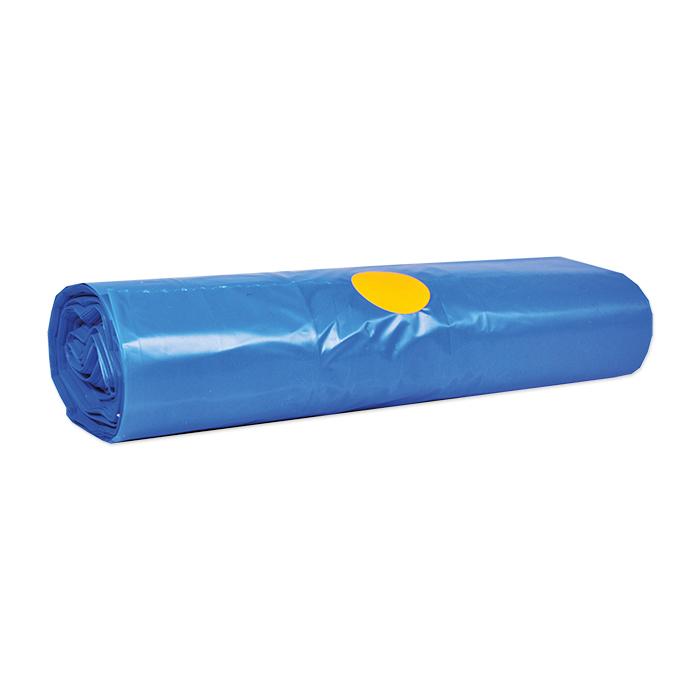 sacs à usage unique pour l'hygiène féminine Wallbox
