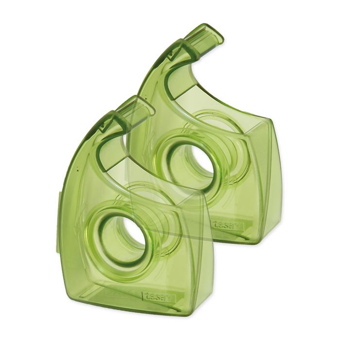 tesa Hand-held dispenser Easy Cut ecoLogo®