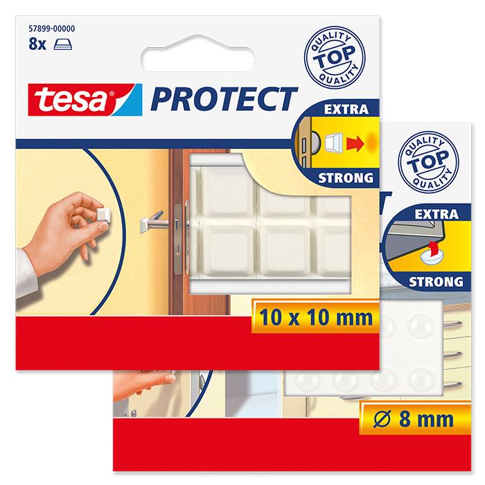 tesa PROTECT Protective buffer