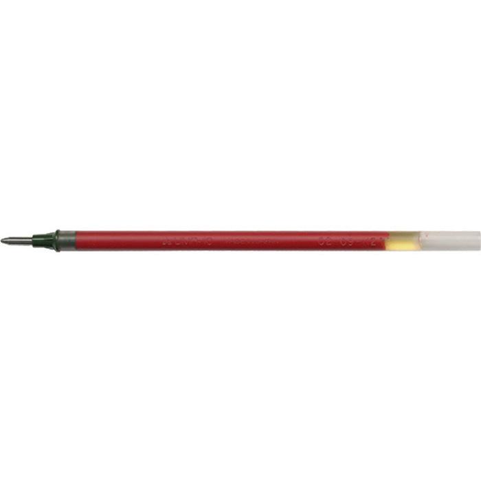 uni-ball Rollerball pen cartridge UBR-10