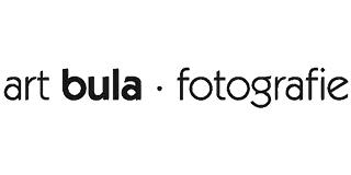 Artbula