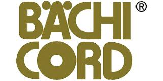 Bächi-Cord