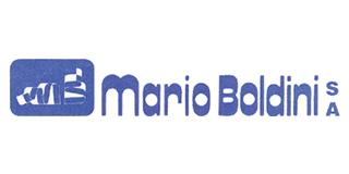 Boldini