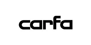 Carfa
