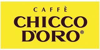 ChiccoDoro