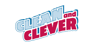Cleanandclever
