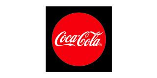 Coca-ColaZero