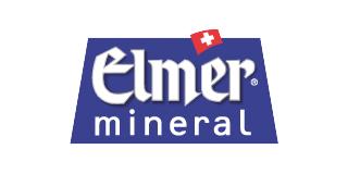 Elmermineral