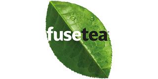 FuseTea