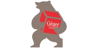 Giger-cafe