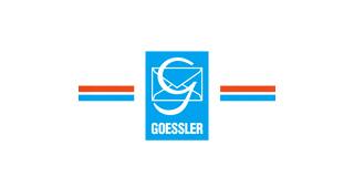 Goessler