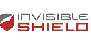 InvisibleShild