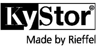Kystor