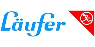 Laeufer