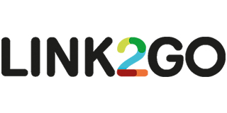 Link2go