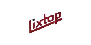 Lixtop