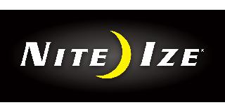 NiteIze