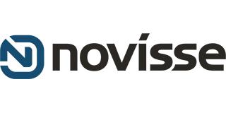 Novisse