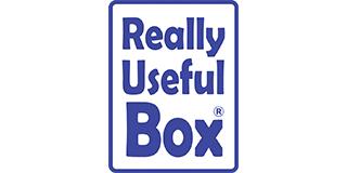 ReallyUsefulBox