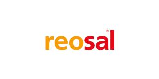 Reosal
