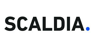 Scaldia