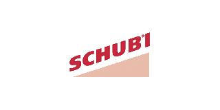 Schubi