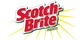 ScotchBrite