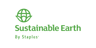 Staplesearth