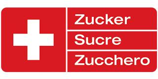 Swisszucker