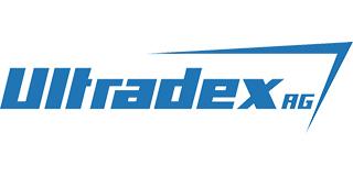 Ultradex