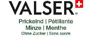 ValserMinze