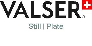 ValserStill