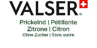 ValserZitrone