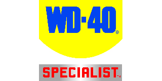 WD40specialist