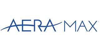 aeramax