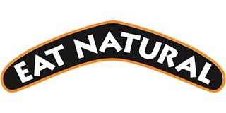 eatnatural