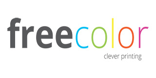 freecolor