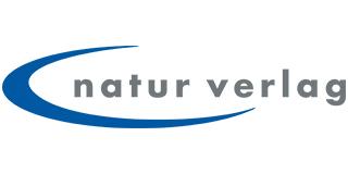 naturverlag